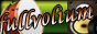 fullvolium - Ваш Второй Дом !!! 10;
